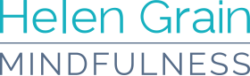 Helen Grain Mindfulness